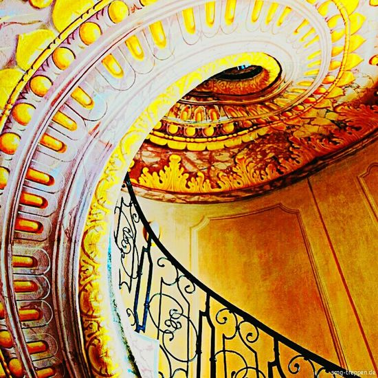 Awesomestaircases Stairs Stairporn Spiral Staircase Stairs_collection Smgtreppen Popular Photos No People Check This Out The Week On EyeEm Taking Photos The World Needs More Spiral Staircases Treppen Stairs Escaleras Architectureporn