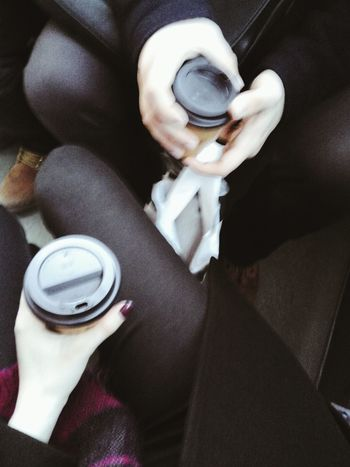 17 şubat 2017 Edirne Adrianapolis Butfirstcoffee Coffee Inthebus Etus Withboyfriend Lovecoffee Lovelyday Gooddays #photography Kahve Otobus McDonald's