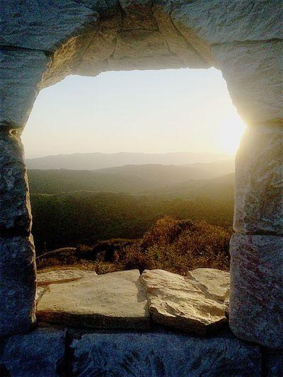 Величественные горы, простор и свобода в воздухе. красота ближе к небу ближекприроде горы природароссии First Eyeem Photo