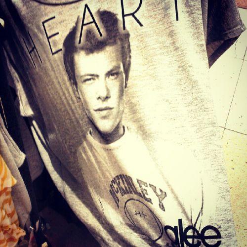 I have waited too long... Finally, Glee is back tomorrow!!! I can't wait! <3 Weshouldbeonglee Gleeked