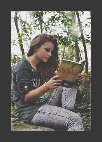 Hello ❤ Books ♥ Photo♡ My Photos