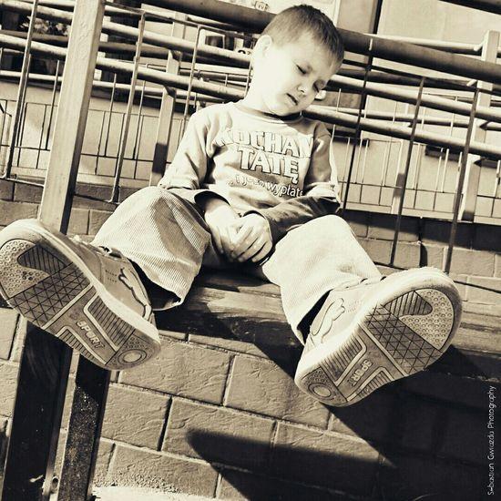 Kidsphotography Hello World Jastrzębie - Zdrój