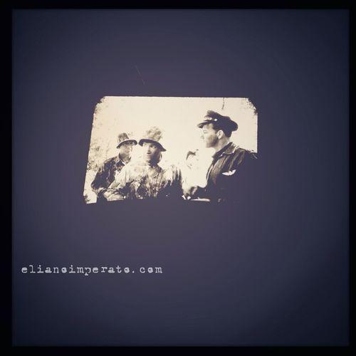 #StanleyKubrick #fear and #desire