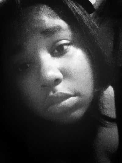 You Make Me Feel As If You Forgotten The Most Important Person To You......im Losing My Mind Now.