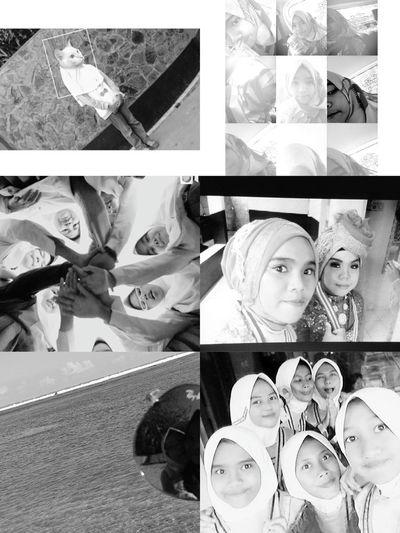 26 September, a lot of memories. ^^