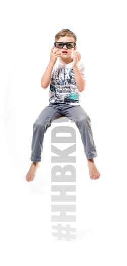 HipHop Breakdance Star Kid EyeEm Best Shots Hhbkd