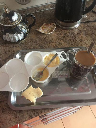 12.20 - яйцо с сыром и сыр 😅😂😂😂 ип завтракообед