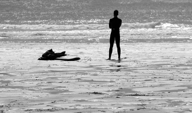 Beach Photography Surf's Up! Surf's Up🌊 Surfers Surfers Paradise Surf Photography Beach Life Surfer Surfs Up Surfing Life Surfing Surfingphotography Surfing Paradise Surf's Up Watergate Bay Cornwall Cornwall Uk Watergate Beach Day Cornish Coast Surf Time Wet Suit Wetsuit Coastal Life Coastal_collection
