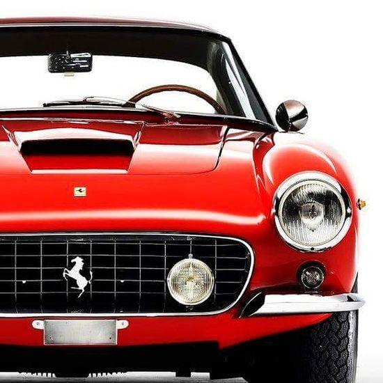 Ferrari Iloveferrari Ilovecar