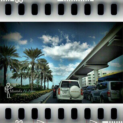 UAE Unitedarabemirates Dubai Dubaiairport dubaifestivalcentre dxb rta room instagramers instalike instaphotography igersdubai bestfriend bestofheday pictureoftheday photography picoftheday photoby photoshoot explore emirates arabinstagram follower fmsphotoaday follow4follow f4f facebook