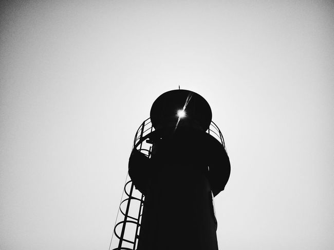 Silhouette Blackandwhite Black & White Black And White Photography Bnw Bnwphotography VSCO Cam VSCO Malaysiaphotography Phone Photography PhonePhotography