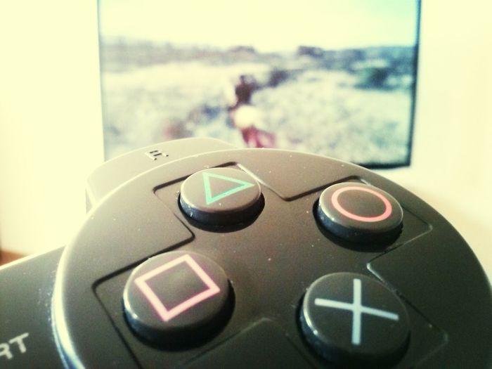 Playstation 3 Forever ♡ Gamer Life