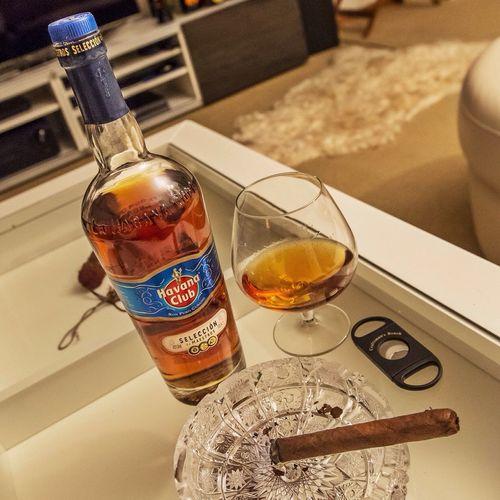 Cuban Night.. Home. Alsancak - İzmir / Turkey Izmir Alsancak Drinks Home