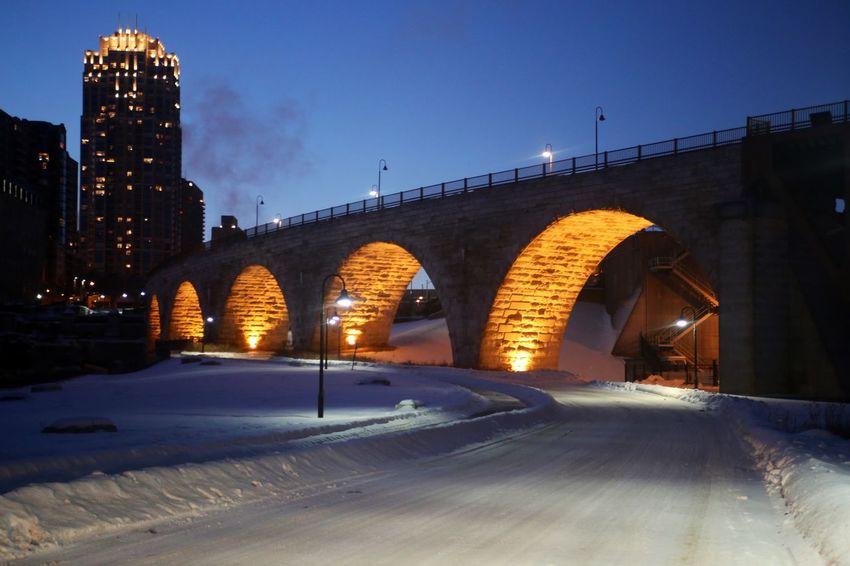 Minnesota Downtown Minneapolis Minneapolis usa Minneapolis Architecture Bridge Photography street photography Check This Out Taking Photos