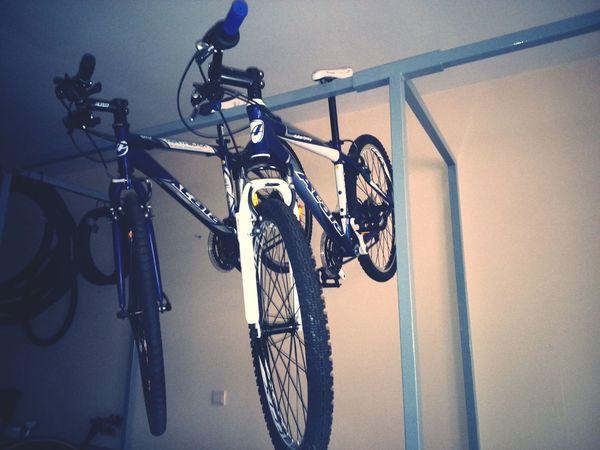 Bike Atala