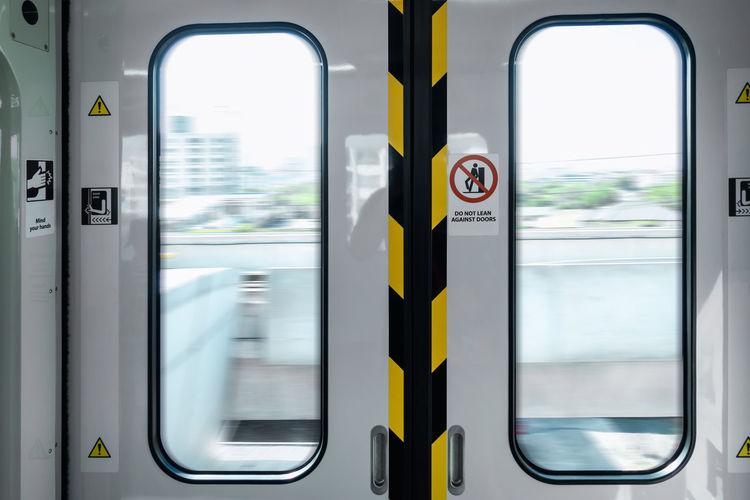 Automatic Metro