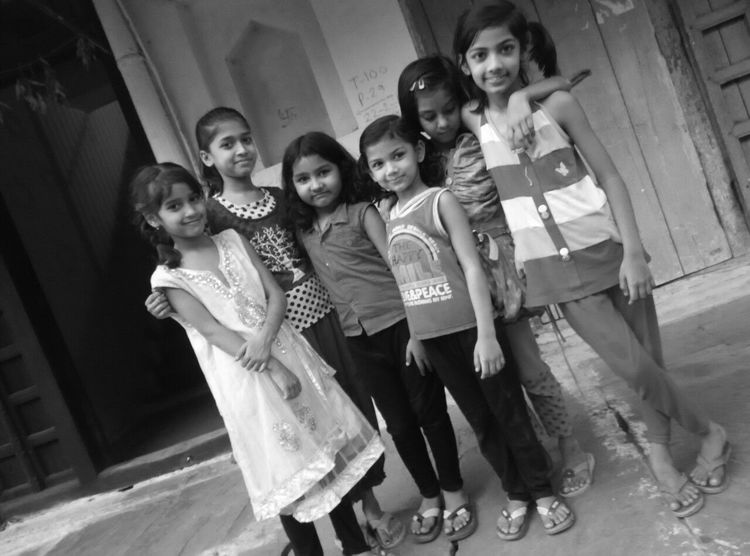 Showcase March Jugadu gag Childhood Memories Childhooddays Naughty Girls NAUGHTY Or NICE  Snap a Stranger Women Around The World