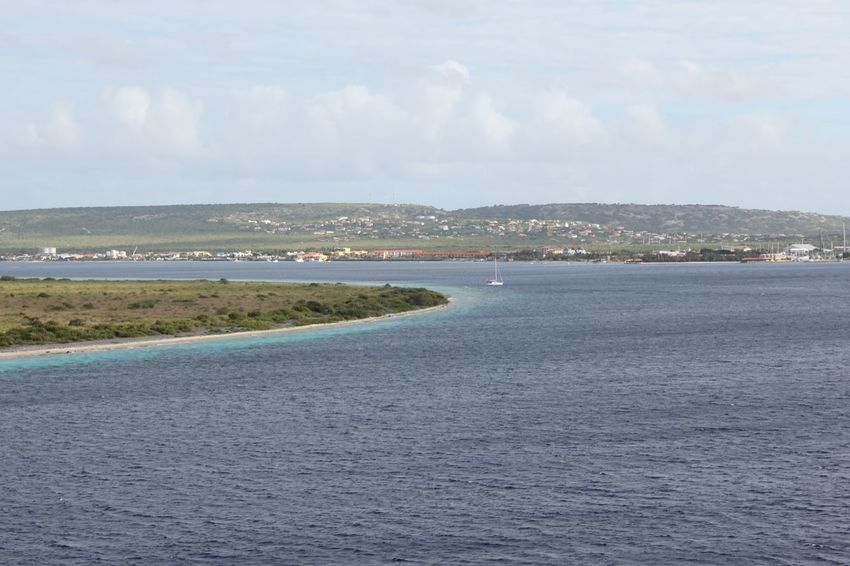 Sailing Boat at Klein Bonaire islet Beauty In Nature Bonaire Bonaire Island Bonaire Netherlands Antilles Bonaire Netherlands Antillies Caribbean Caribbean Island Day Islet Klein Bonaire Nature No People Outdoors Sailing Boat Sea Sky Travel Destinations Travel Photography Vacation Water