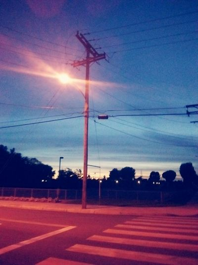 Walking past my old elementary school. Time Flies Forgotten Memories First Eyeem Photo