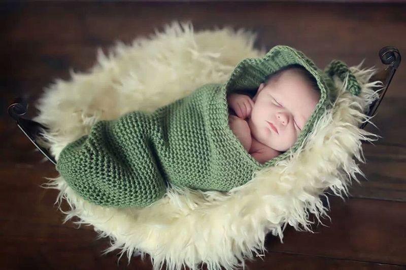 Omg *_* Cute♡