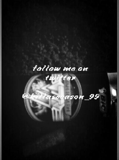 Fwm On Twitter @killaseeason_99