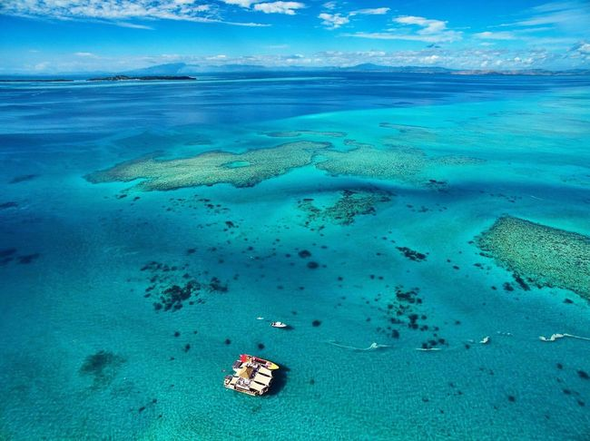 New Drone work from FIJI. Check This Out Taking Photos Drone  Dronephotography Travel Photography Travelgram Beach Pacific Ocean Fiji Islands Travel And Leisure Travel Photography Advertising Photoshoot Photooftheday Travelphotography Clay Hayner Photo ClayHaynerPhoto Traveling Fiji Love My Job Hello World Taking Photos Ocean Cloud9 Live For The Story