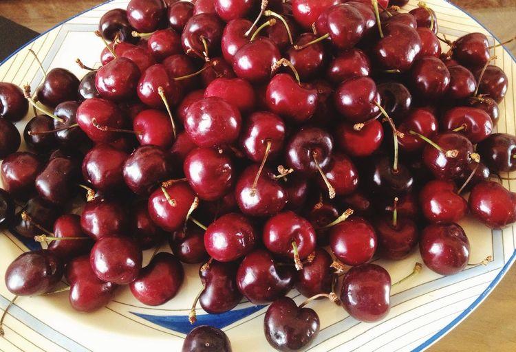 Loverly Cherrys