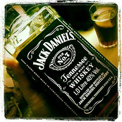 Jackdaniel's Jackandcoke Bourbonwhiskey Summer Oldjack gentlemanjack cocacola iloilo koronadal instagram htc