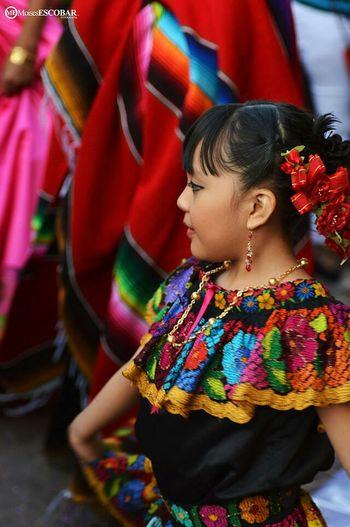 "Tradiciones""chiapanecas"" , chiapa de corzo,chiapas, mexico. Streetphotography People Watching Change Your Perspective Traveling"