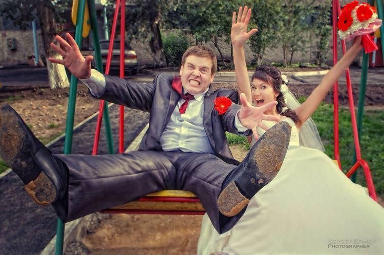 Свадебный фотограф г. Красноярск Krsk Krasnoyarsk Wedding Wedding Photography свадебныйфотограф свадьба любовь чувства сибирь Love