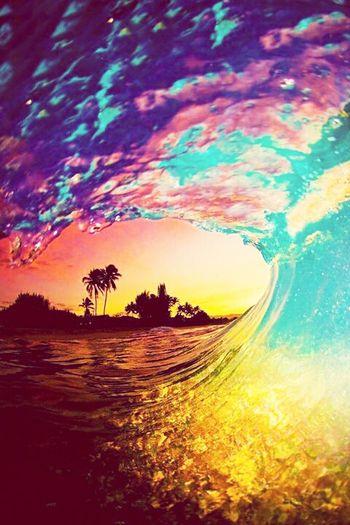 summer#nigth#beautiful
