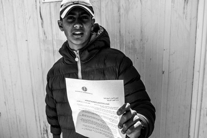 Idomeni refugee camp, Greece 2016 Active Aid Crisis Help Humanitarian Idomeni Refugee Response Social Camp