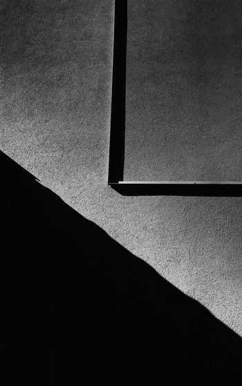 No People Architecture Window Day Indoors  Built Structure Sunlight Shadow Geometry Close-up Building Exterior Minimalism Minimal Minimalobsession Minimalistic