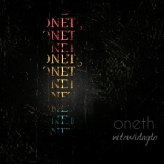 Iseng ONET Vía Mobile blur effect instagood