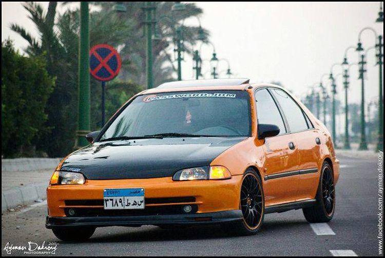 Lily Honda Vtec Honda Civic Lovemyhonda Hondasociety Hondaracing Hondaisme Car Porn My Car