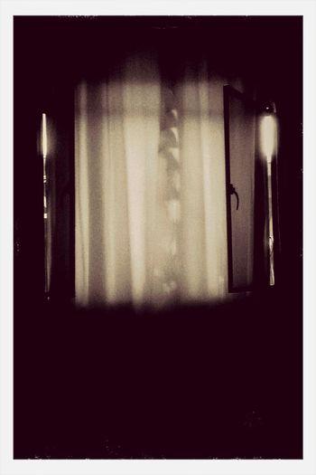 una ventana que se cerro hace mucho tiempo... pero yo no quise verlo Window Ventanas Desdemiventana