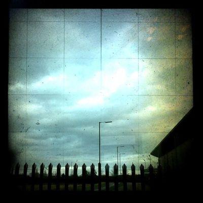 #ttl #igers_uk #bedsigers #ukigers #sky Sky Cloud Iphoneonly Webstagram Ukigers Bedsigers Igers_uk Ttl