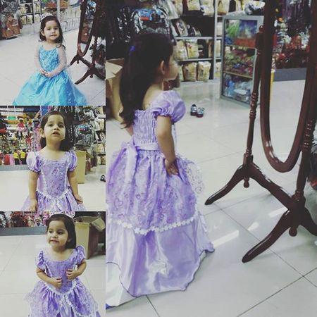 😍😍😍😍😍😍😍😍😍💕💕💕💕💕💕💕💕 Princesalinda Primachocha