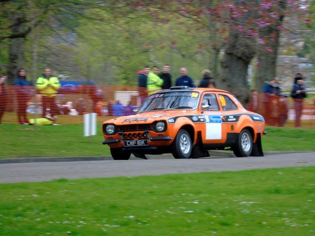 Another old Escort, a touch out of focus! Oops! Uk Scotland Eye Em Scotland Pushing It To The Limit Ford Old Car Old Rally Car Fast Driving Rally!!! Driving Fast Driving Cars Automobile Auto Racing Rally Outdoors Fast Cars Race Rallygallery Rally Cars Rally Car Racing Eyeem Cars Noisy