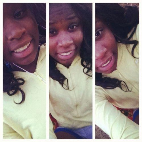 Hi Pretty