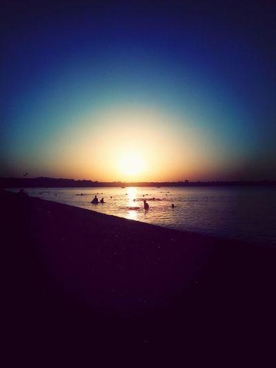 #günaydın millet Sun ☀ Sunset #sun #clouds #skylovers #sky #nature #beautifulinnature #naturalbeauty #photography #landscape Sunrise ♡ Sunshine ☀
