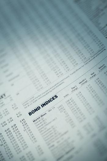 stock market and exchange