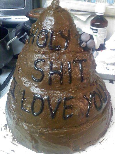 best cakeee