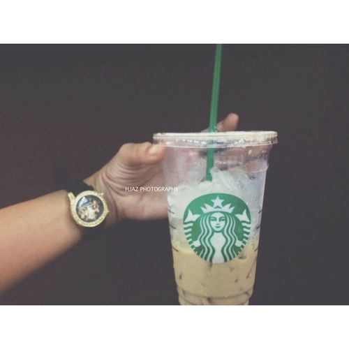 Share with me. Coffee Break Starbucks Coffee Relaxing Coffee Addiction