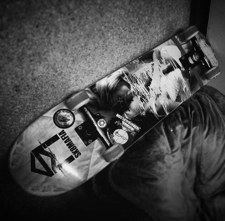 Sk8mafia  Sk8 Sk8life Skateboard