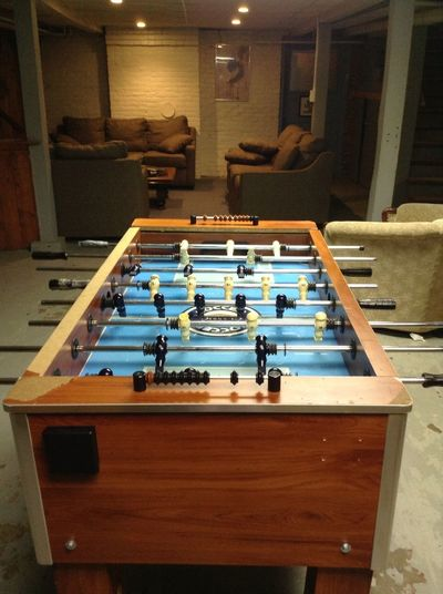 Fuseball Check This Out Lovetoplaygames Letsplay Lol I win