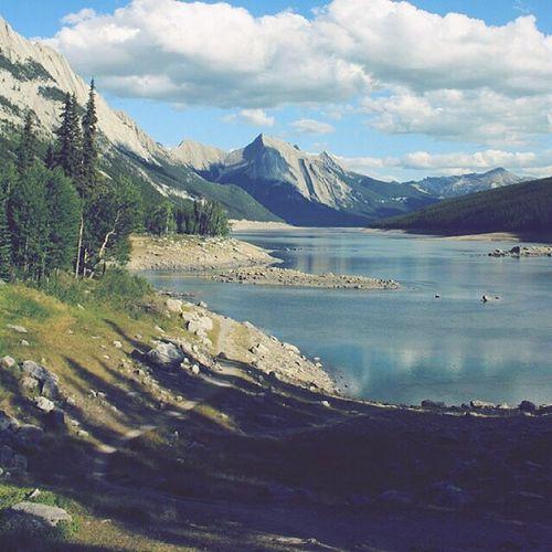 Canada EyeEm Best Shots Nature Mountains Enjoying Life Popular Photos Taking Photos Landscape_Collection EyeEm Nature Lover Eye4photography