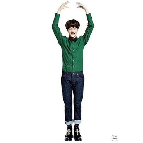 EXO SPECIAL WINTER ALBUM '12월의 기적' Kai EXO Exok 12 월의 기적