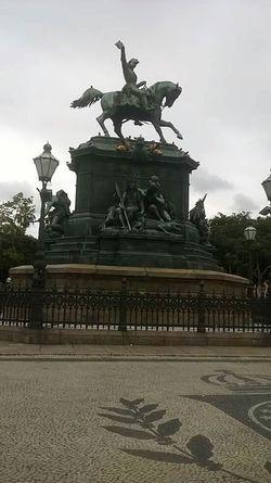 History Day City
