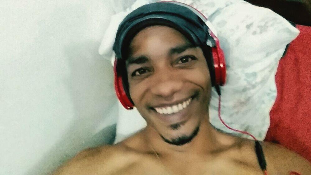 Relaxing That's Me Taking Photos I Love Music, ♫♪ Selfie São Paulo - Brasil  Smile